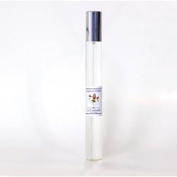 Parfum d'ambiance Coquelicot Poudré