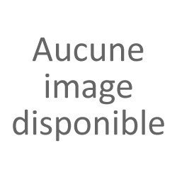 Écorce Sauvage - Savon Rasage