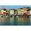 La Cassidaine en Provence chez Parfumea  - CASSIS