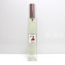 Massage Oil - Caramel