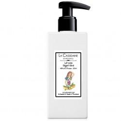 Brazil Coconut Shower Cream