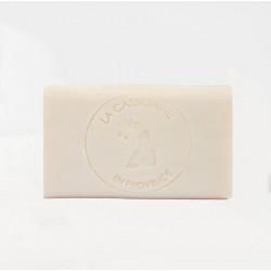 Wild Barks - Shaving Soap