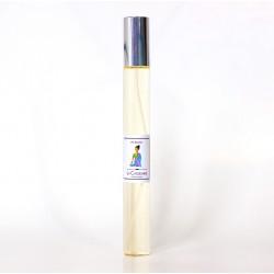 White Lily - Perfume