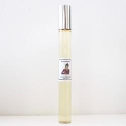 Eau de Parfum Iris Gourmand